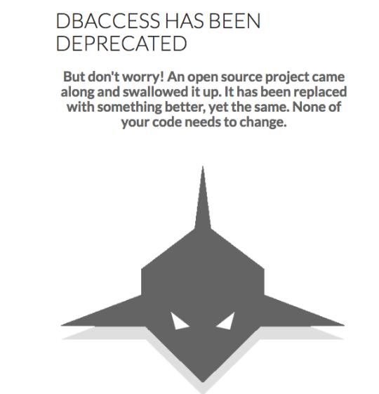 DBAccess Shark.png