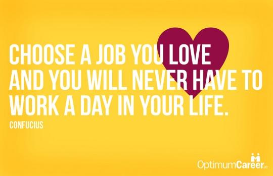 love job.jpg