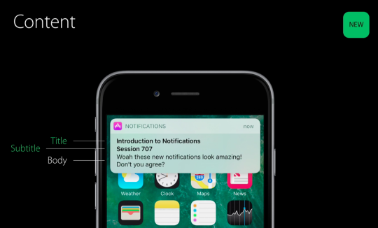 WWDC 介紹通知 Introduction to Notifications00001