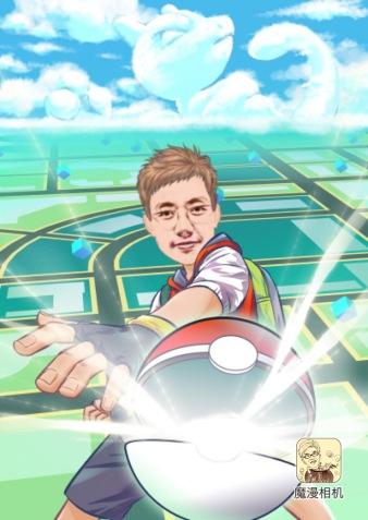 APP Pokemon Go 寶可夢.JPG