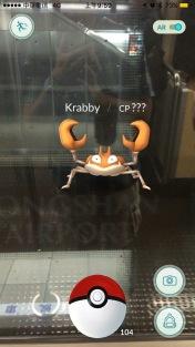APP Pokemon Go 寶可夢200003