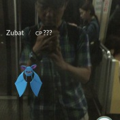 APP Pokemon Go 寶可夢200004