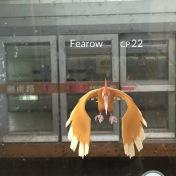 APP Pokemon Go 寶可夢200005