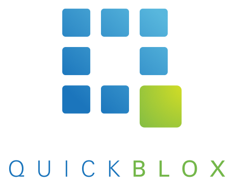 Quickblox logo