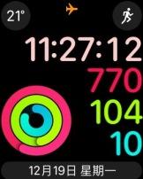 apple-watch-2_00005