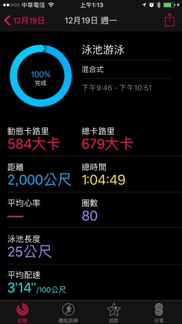 apple-watch-2_00011
