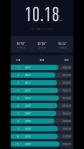 app-%e8%a8%98%e9%8c%84%e8%b7%91%e6%ad%a500005