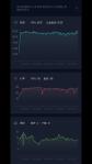app-%e8%a8%98%e9%8c%84%e8%b7%91%e6%ad%a500006