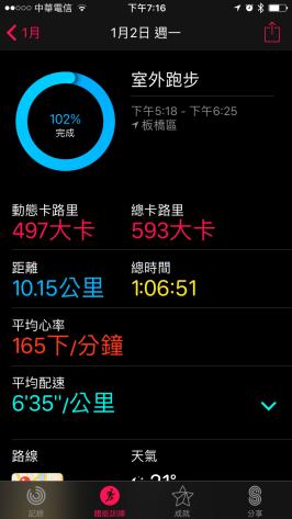 app-%e8%a8%98%e9%8c%84%e8%b7%91%e6%ad%a500014