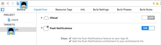 iOS 10 Push Token.png
