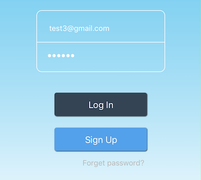 iOS 字串去掉前後的空白.PNG