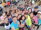 2017年雙溪鐵道馬拉松接力團拍00002