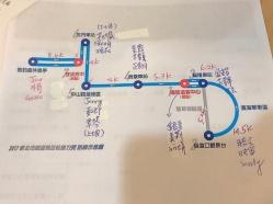 2017年雙溪鐵道馬拉松接力拍照00004