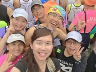 2017年雙溪鐵道馬拉松接力拍照00009