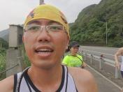 2017年雙溪鐵道馬拉松接力拍照00012