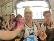 2017年雙溪鐵道馬拉松接力拍照00031