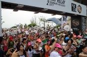 2017年雙溪鐵道馬拉松接力特寫125超慢跑團00002