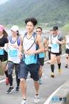 2017年雙溪鐵道馬拉松接力特寫125超慢跑團00018