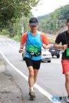 2017年雙溪鐵道馬拉松接力特寫125超慢跑團00021