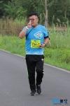 2017年雙溪鐵道馬拉松接力特寫125超慢跑團00030