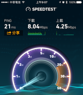 WiFi Speed Test00002