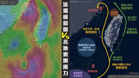 台灣颱風論壇 尼莎與海棠颱風.jpg