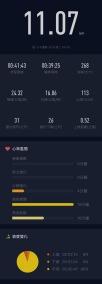 2017年大稻埕煙火之小米運動圖表00006