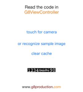 iOS OCR00003