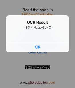iOS OCR00004