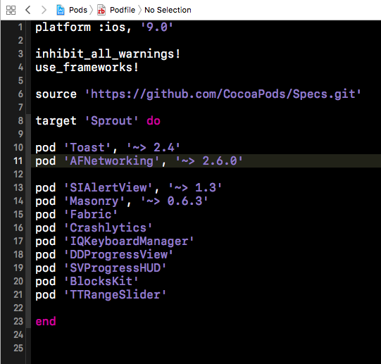 iOS 靜態庫、動態庫、Framework的區別 cocoapods.png