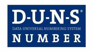 D-U-N-S Number