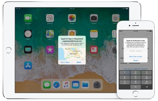 iphone7-ipad-ios11-apple-id-two-factor-hero