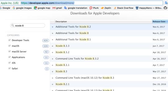 安裝舊版Xcode.png