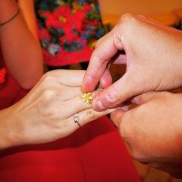阿岳訂婚儀式00001