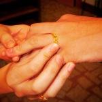 阿岳訂婚儀式00002