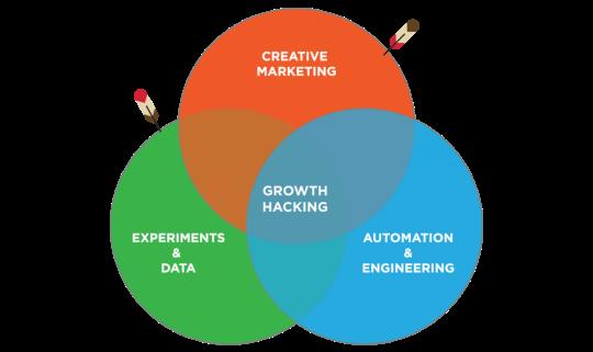 成長駭客 (Growth Hacker).png