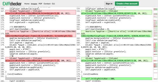 比對檔案內容 (Compare File Content).png