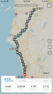 環島動動紀錄第4天00001