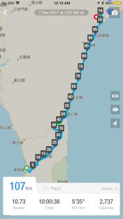 環島動動紀錄第6天00001