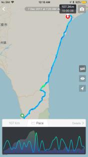 環島動動紀錄第6天00002