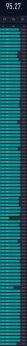 環島小米運動紀錄第1天00003