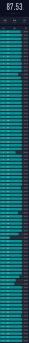 環島小米運動紀錄第5天00003