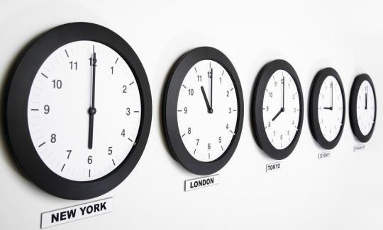time zone.jpg