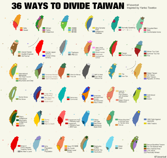 36 Way to Divide Taiwan.png