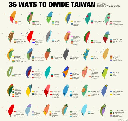 36 Way to Divide Taiwan.png