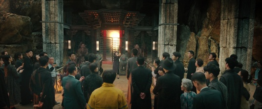 電影 與神同行 (Along with the God)00005