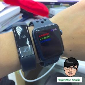 batch_apple-watch-accelerometer00002