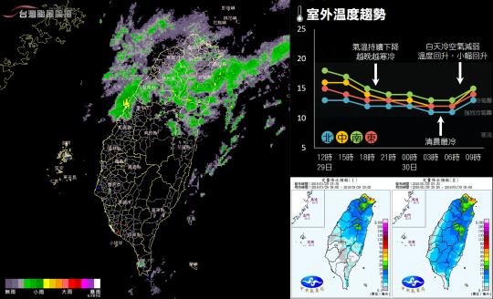 台灣颱風論壇00001