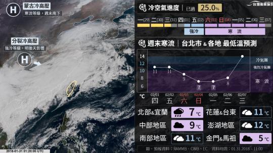 台灣颱風論壇00002