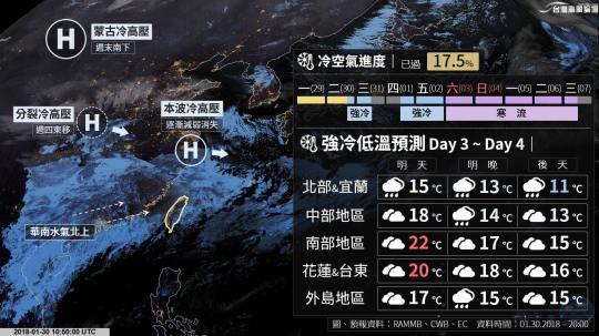 台灣颱風論壇00003